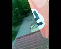 m8ng8l LIVE TRVE OKKVLT.mp4