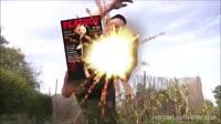 Varg Vikernes Defends His Land.mp4