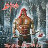 sodom final sign.png
