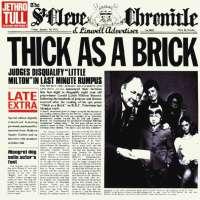 jethro-tull-thick-as-a-brick-1.jpg
