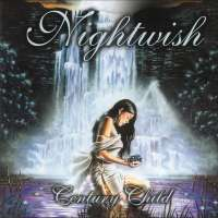 nightwish-century-child-cover.jpg