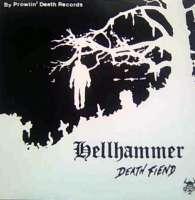 HellhammerDeathFiend.jpeg
