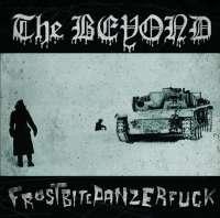 The-Beyond-Frostbitepanzerfuck.jpg