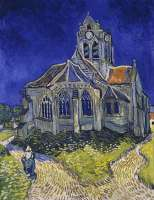 1280px-VincentvanGogh-TheChurchinAuvers-sur-Oise,Viewfromth[...].jpg