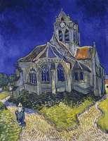 1280px-VincentvanGogh-TheChurchinAuvers-sur-Oise,Viewfromth[...].jpg