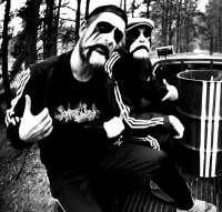 blackhop.png