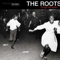 The Roots - Things Fall Apart [Front].jpg