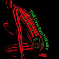 a-tribe-called-quest-the-low-end-theory-1991-22365.jpg