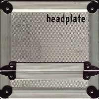headplate.jpg