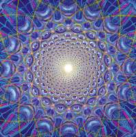 Collective-Vision---Web2512x514.jpg.webp
