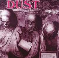Dustalbum.jpg