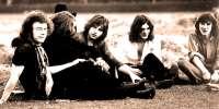 King-Crimson-resize-1.jpg