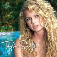 274px-TaylorSwift.png