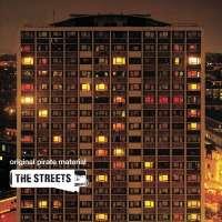 The Streets - Original Pirate Material.jpg