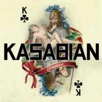 KasabianEmpire2006336f.jpg