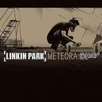 274px-Meteora.jpg
