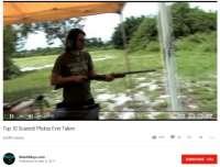 Esteban-killing-prog.png