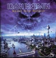 i-iron-maiden-brave-new-world-cd.jpg