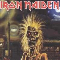 01-Iron Maiden (1980).jpg