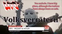 MFV - MOZART & HITLER.mp4