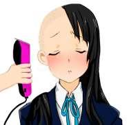 akiyamamioheadshavebyshave111-d3dp2uk.jpg