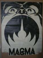 RCA Poster.jpg
