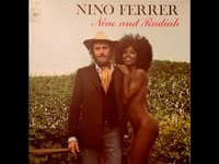 Nino Ferrer South.mp4