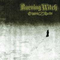burning0020witch.jpg
