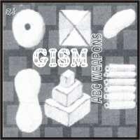 GISM буд кон 2007.jpg