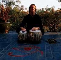 drums-DannyCarey-tabla.jpg