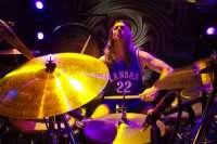 Danny-Carey-Drummer-List.jpg