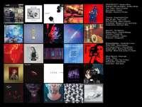 LPs of 2019.jpg