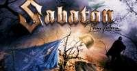 Sabaton - Primo Victoria (2005) Album Artwork.jpg