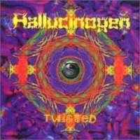 220px-HallucinogenTwisted.jpg