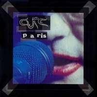 274px-Paris(TheCure) (2).jpg