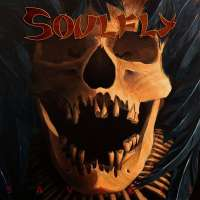800px-SoulflySavages.jpg