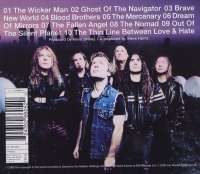 Iron+Maiden+-+Brave+New+World+(2000)+front+back+album+cover.jpg