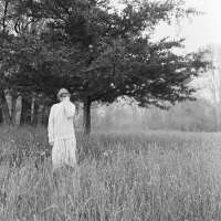 taylor-swift-for-folklore-album-promos-2020-10.jpg