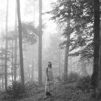 taylor-swift-for-folklore-album-promos-2020-17.jpg