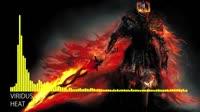 [Deathstep] Viridus - Heat.mp4