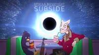 Ephixa & Bossfight - Subside.mp4