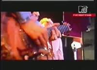 MTV Five Night Stand 2000.mp4