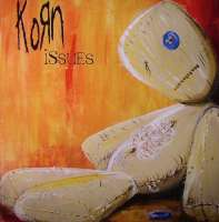 korn-issues-artwork-ghostcultmag