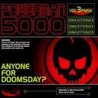 anyone-for-doomsday-5ace50ba59a0e.jpg