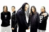 band-music-korn-music-wallpaper-preview.jpg