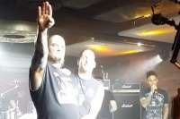 Pantera-Phil-Anselmo-white-power-compressed.png