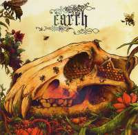 00-earth-thebeesmadehoneyinthelionsskull-2008-front.jpg