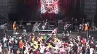 5 STABBED 4 CORPSES Live At OEF 2012.mp4