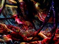 Umbilical Asphyxia - Regurgitated for Reconsumption.webm