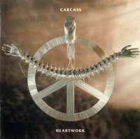 Carcass - Heartwork.jpg
